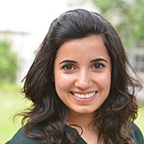 Misbah Khan Portrait